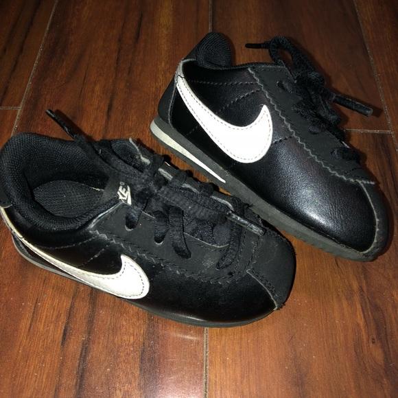 Baby Nike Cortez Shoes   Poshmark